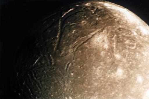 惑星Xとネメシス、赤外線観測で「謎の存在」否定か?