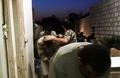 イスラム過激派とのツイッター戦争に挑む米サイバー戦闘員