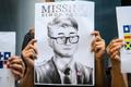 「中国当局から拷問受けた」 在香港英総領事館元職員が証言