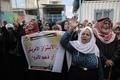米国のパレスチナ難民支援凍結は「残虐行為」 資金難史上最悪