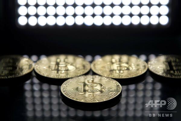 仮想通貨2.5億円で買い取ります、韓国実業家が偽札つかまされる
