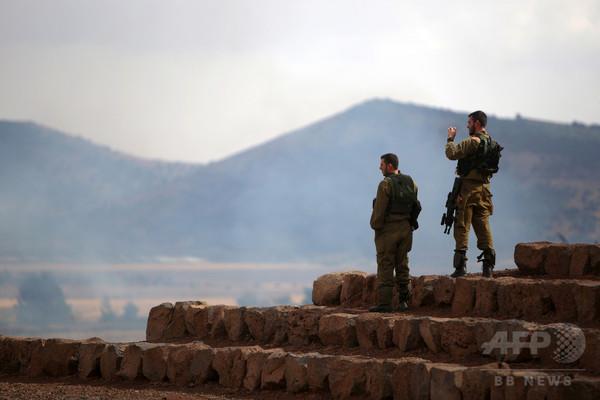 徹底解説自衛隊:中東・アフリカでの役割と成果
