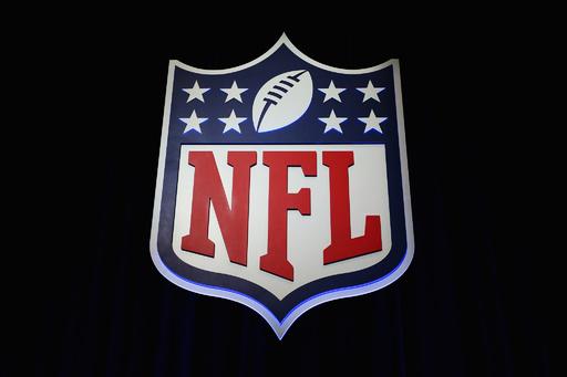 NFLドルフィンズの高額年俸コーチ、「白い粉吸引」動画で辞任