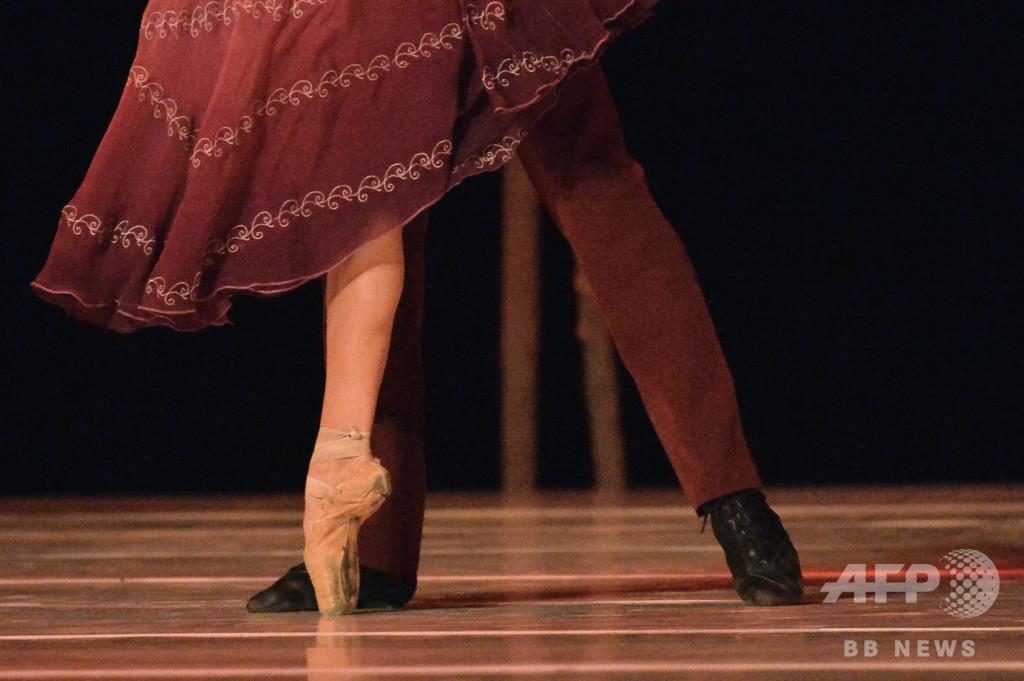 イラン演劇界の著名人2人拘束、シェークスピア劇の動画めぐり