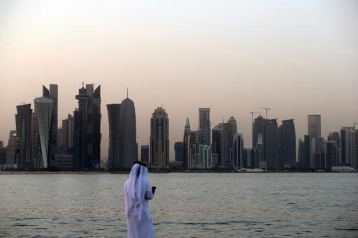 カタール断交1か月、市民生活に広がる「悪夢」
