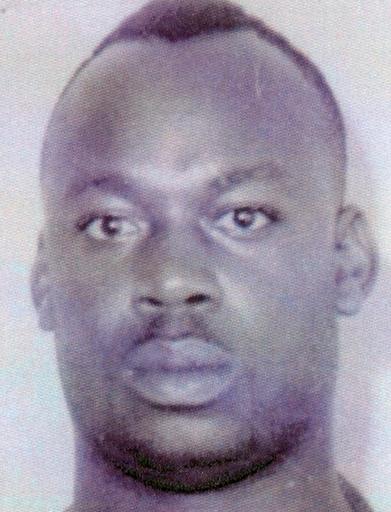 「英雄視」されるジャマイカの麻薬王、ついに拘束