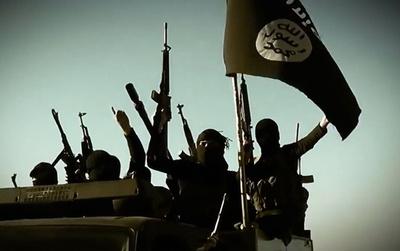 ISの残党が攻撃、シリア軍兵士ら27人死亡 監視団発表