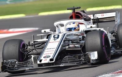 エリクソンが来年からインディ参戦、F1での5年経て「完璧なステップ」