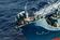 シー・シェパード、調査捕鯨の写真公開 「IJC判決後初」