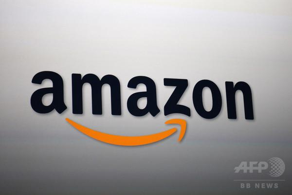 米アマゾン、自動精算の実店舗を来年開設へ シアトルで試験中