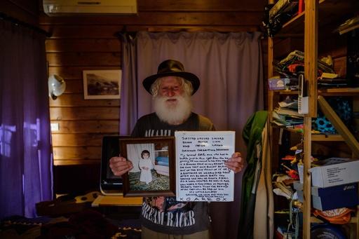 「かけがえのない息子」 NZ乱射事件の遺族と市民が今伝えたいメッセージ