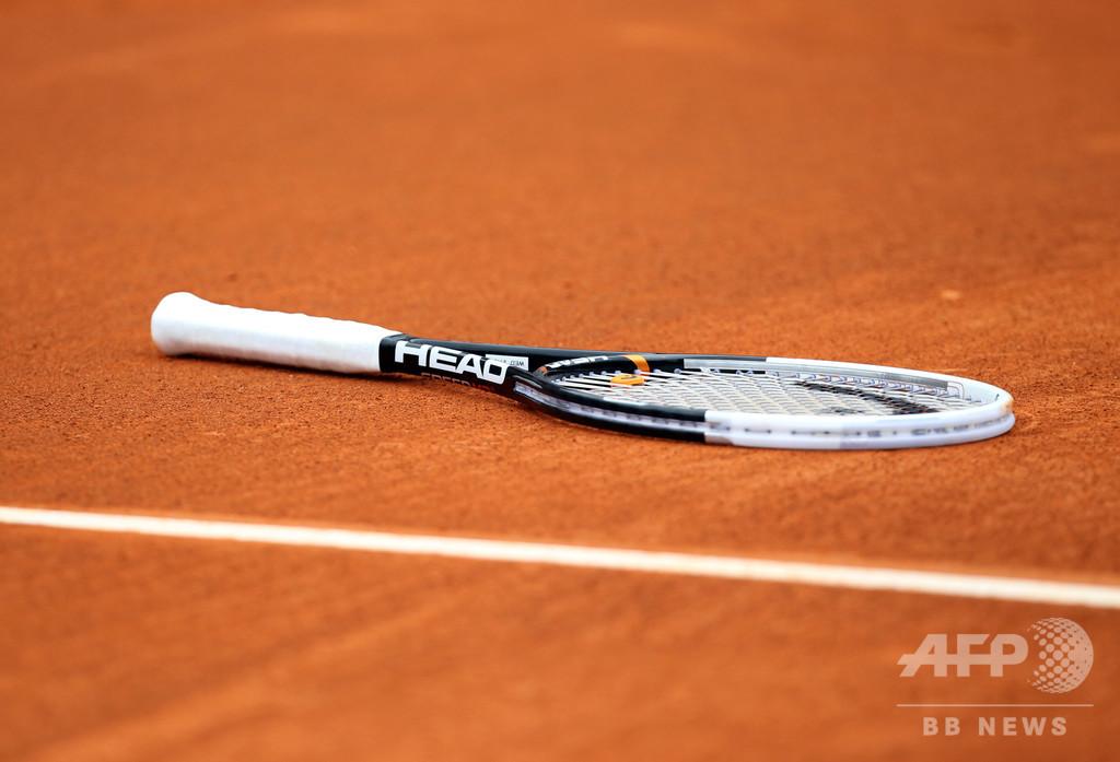 独テニス大会が観客1000人を入れて開催へ、ジョコ騒動のさなか