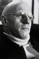 フーコー「性の歴史」最終巻、ついに出版へ 死後34年