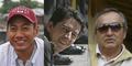 エクアドルでコロンビア・ゲリラが記者殺害 報復作戦開始
