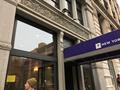 「眠らない街」ニューヨーク、騒音対策にAIを活用