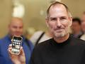 iPhone、ドイツではT-モバイルが独占販売