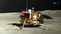 米NASA、月探査で中国との提携を公表