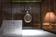 ブレゲの遺産、超複雑懐中時計「No.1160」銀座ブティックで公開