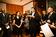 <Party>デンマーク大使館で「パンドラ」のレセプションパーティ、王子夫妻も出席
