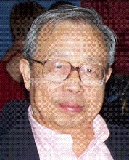 方励之氏が米国で死去、中国の民主化運動を指導
