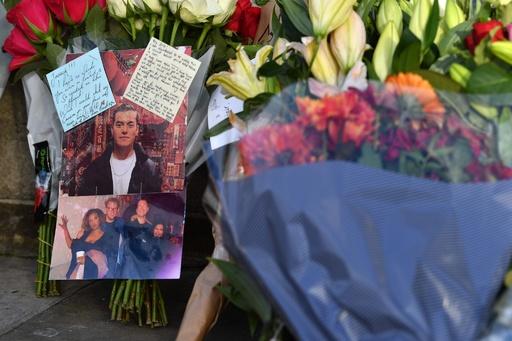英首相、仮釈放後の監視強化を指示 刃物襲撃の政治利用と遺族ら批判