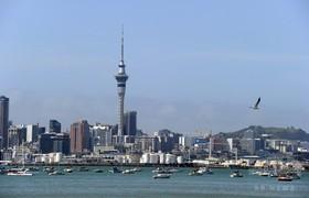 児童文学賞取った小説が発禁に、性・薬物描写に保守派が異議 NZ