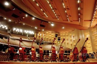 EUユース管弦楽団、ブレグジットで英国からイタリアへ移転