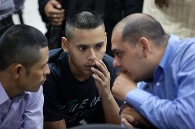 「悪魔払い」で女性殺害、陰惨な暴行が公判で明らかに ニカラグア