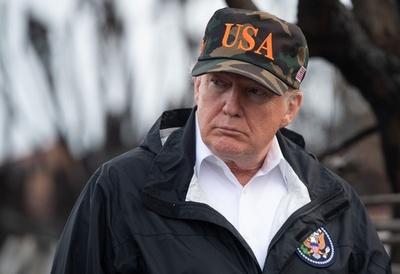 トランプ米大統領、カショギ氏殺害の音声テープ「聞きたくない」