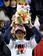日本 米国を下し2大会連続で決勝へ、第2回WBC