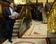 スペイン首相、650億ユーロの財政赤字削減策を発表