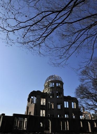 米核態勢見直し、歓迎する日本・アジアの裏事情