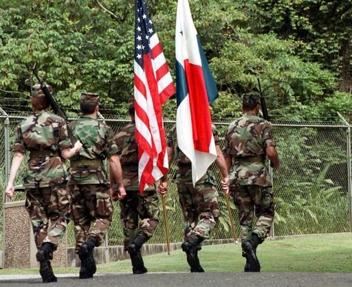 駐留先で愛人を殺害、米兵に禁錮30年 軍法会議