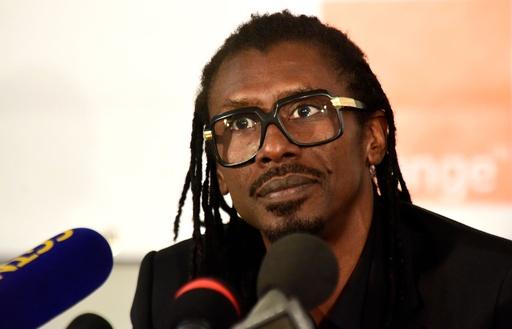 日本と対戦のセネガル、W杯登録メンバーにリバプールのマネら選出