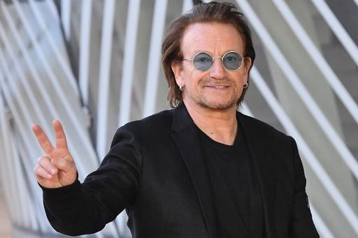 カンヌ国際映画祭、大物ミュージシャンが続々登場予定