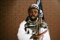 ボコ・ハラム指導者が数か月ぶりに動画公開、健在ぶりを誇示