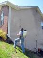 バーボン蒸留所のせいで家がカビだらけに、米ケンタッキー州