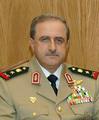 シリアの首都で爆弾攻撃、国防相ら死亡 アサド政権に打撃