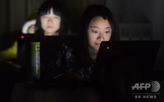 約8割の青年が脱毛の悩み抱える中国 60%が「しょうがで頭をこする」