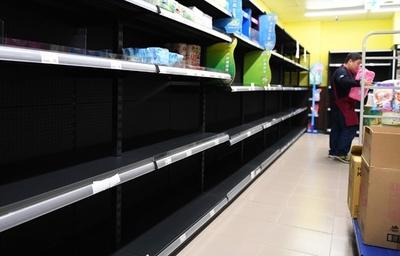 台湾でトイレットペーパー騒動、値上げのうわさで買いだめ広がる