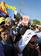 スペインで大規模デモ、中絶の条件を緩和する法改正に反対