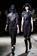 <07/08年秋冬パリ・コレクション>ジュンヤ・ワタナベ、新作を発表 - フランス