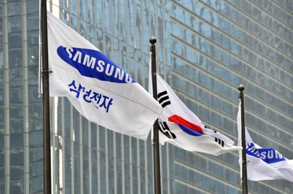 サムスンが動いて韓国財閥ビッグディール