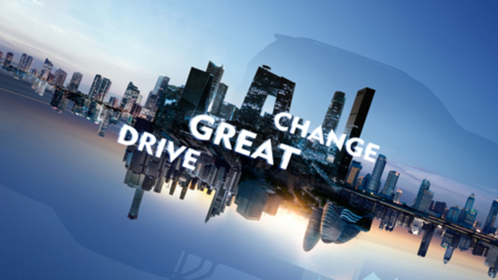 GWMがAuto China 2020で新モデルを初公開