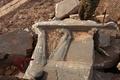 大英博物館でイラク人考古学者を養成 モスルの遺跡救出作戦に向け
