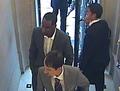 英史上最悪の宝石強盗事件に懸賞金100万ポンド