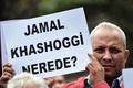 サウジ記者失踪、G7が透明性ある捜査要求 総領事はトルコ出国