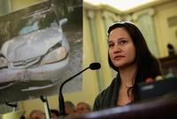 タカタのエアバッグ問題、幹部が米公聴会で自社対応を擁護