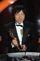 【特集】米アカデミー賞で輝く日本人