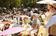 1920年代を彷彿、おしゃれな人々が一堂に「Jazz Age Lawn Party」ニューヨークで開催